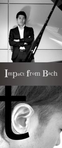 impact_bach